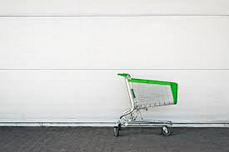 abandoned-shopping-cart